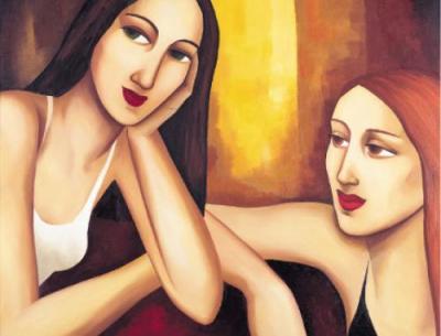 http://www.manualedimari.it/blog/wp-content/Rachel-Deacon-Two-Women.jpg
