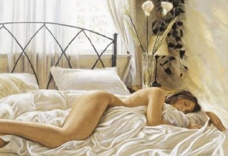 Rob Hefferan, Secret de Coeur