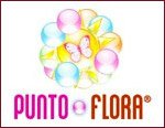 Punto Flora - Invia fiori in Italia e all'estero