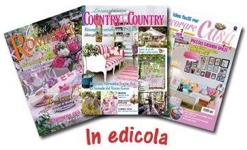 La copertina del tuo libro sulle riviste del Gruppo Edes