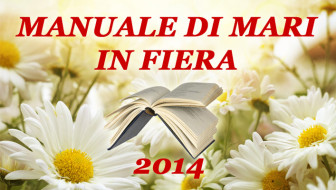 Manuale di Mari in Fiera 2014
