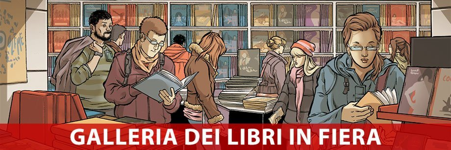fiera-dei-libri-on-line-galleria