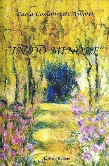 In Do Minore di Paola Commissati Bellotti