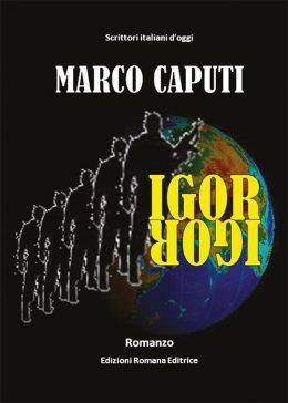 Igor di Marco Caputi