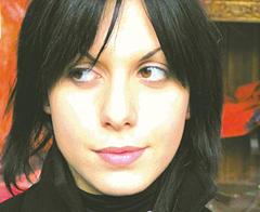 Angela Buccella