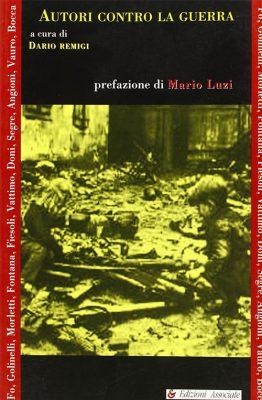 Autori contro la guerra
