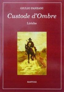 Custode d'Ombre di Giulio Panzani