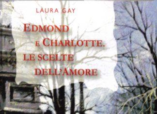 Edmond e Charlotte. Le scelte dell'amore