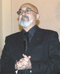 Giulio Panzani - Premio Città di Fucecchio