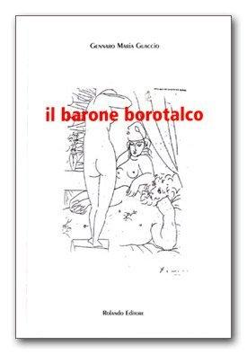 Il barone borotalco
