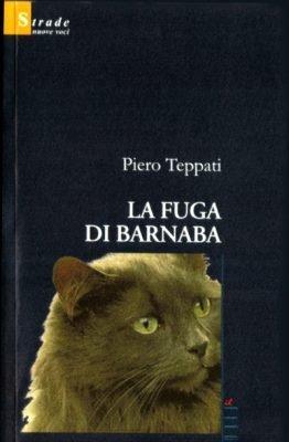 La fuga di Barnaba di Piero Teppati
