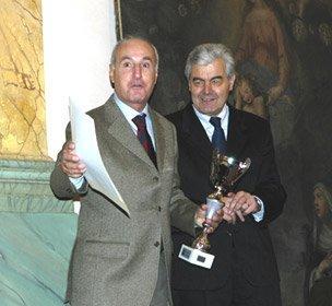 Vittori Casali - Premio Città di Fucecchio