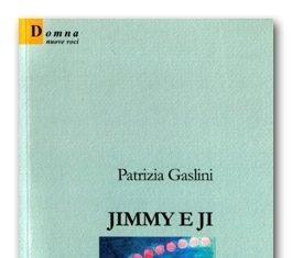Jimmy e Ji di Patrizia Gaslini