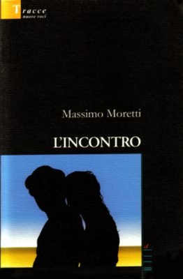 L'incontro di Massimo Moretti