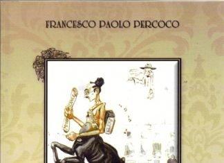 Quelle strane note del Leoncavallo di F. P. Percoco