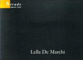 Racconti nove di Lella De Marchi