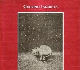 Fiocco di neve di Guerino Iaquinta