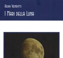 I mari della luna di Alba Venditti