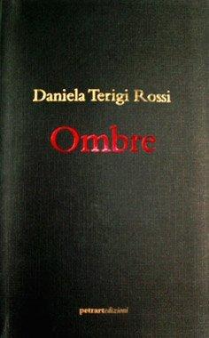 Ombre di Daniela Terigi