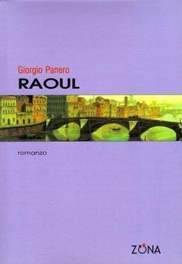 Raoul di Giorgio Panero