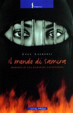 Il mondo di Samira di Luca Laurenti