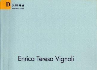 Le nozze di Pupa di Enrica Teresa Vignoli