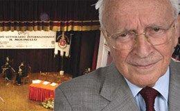 Premio Letterario Internazionale Il Molinello 2010