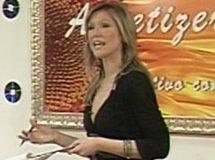 Appetizer Teleidea - Chiara Lanari