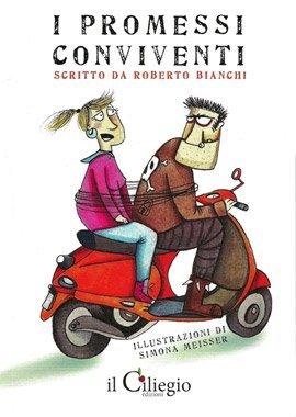 I promessi conviventi di Roberto Bianchi
