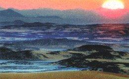 Il crepuscolo oltre la luce di Sara Ciampi