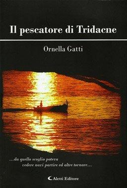 Il pescatore di Tridacne di Ornella Gatti