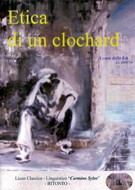 Etica di un clochard
