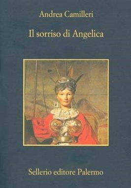 Il sorriso di Angelica di Andrea Camilleri