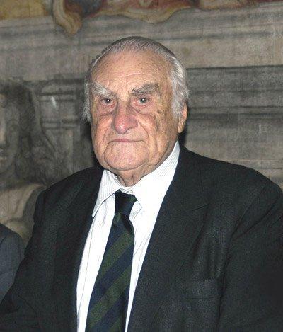 Massimo Rendina
