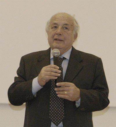 On.le Gerardo Bianco