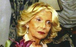 Simonetta Gravina