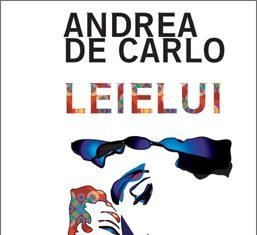 Lei e lui di Andrea De Carlo