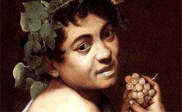 Roma - Caravaggio. La Bottega del Genio