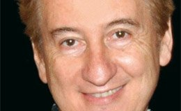 Dario Salvatori