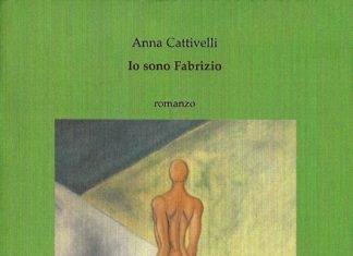 Io sono Fabrizio di Anna Cattivelli
