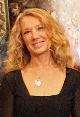 Angela Ambrosini