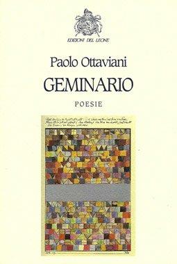 Geminario di Paolo Ottaviani