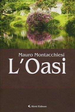 L'Oasi di Mauro Montacchiesi