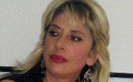 Laura Ficco