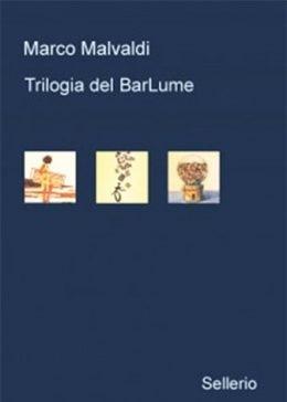 Trilogia del BarLume di Marco Malvaldi
