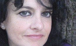 Daniela Terigi