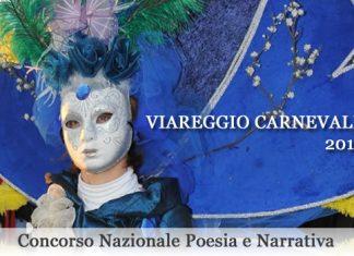 Concorso letterario Viareggio Carnevale 2013
