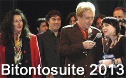 Bitontosuite 2013