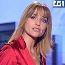 Alma Maria Grandin, caposervizio del TG1 online