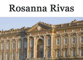 Non solo Camorra. Caserta Terra di lavoro di Rosanna Rivas